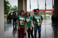 Campus_Guajará_-_Encontro_de_Iniciação_Científica_e_Inovação_Tecnológica_72