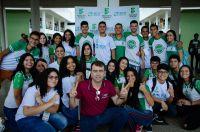 Campus_Guajará_-_Encontro_de_Iniciação_Científica_e_Inovação_Tecnológica_73