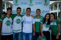 Campus_Guajará_-_Encontro_de_Iniciação_Científica_e_Inovação_Tecnológica_74