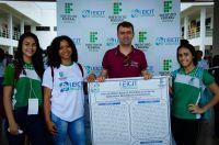 Campus_Guajará_-_Encontro_de_Iniciação_Científica_e_Inovação_Tecnológica_75