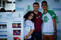 Campus_Guajará_-_Encontro_de_Iniciação_Científica_e_Inovação_Tecnológica_76