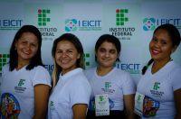 Campus_Guajará_-_Encontro_de_Iniciação_Científica_e_Inovação_Tecnológica_78