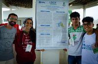 Campus_Guajará_-_Encontro_de_Iniciação_Científica_e_Inovação_Tecnológica_80