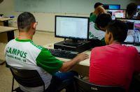 Campus_Guajará_-_Encontro_de_Iniciação_Científica_e_Inovação_Tecnológica_82