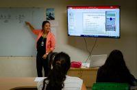 Campus_Guajará_-_Encontro_de_Iniciação_Científica_e_Inovação_Tecnológica_83