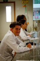 Campus_Guajará_-_Encontro_de_Iniciação_Científica_e_Inovação_Tecnológica_87