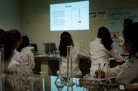 Campus_Guajará_-_Encontro_de_Iniciação_Científica_e_Inovação_Tecnológica_88