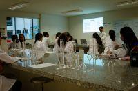 Campus_Guajará_-_Encontro_de_Iniciação_Científica_e_Inovação_Tecnológica_89