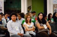 Campus_Guajará_-_Encontro_de_Iniciação_Científica_e_Inovação_Tecnológica_93