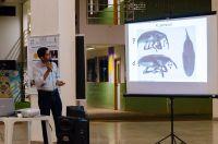 Campus_Guajará_-_Encontro_de_Iniciação_Científica_e_Inovação_Tecnológica_94