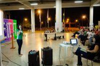 Campus_Guajará_-_Encontro_de_Iniciação_Científica_e_Inovação_Tecnológica_97