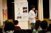 Campus_Guajará_-_Encontro_de_Iniciação_Científica_e_Inovação_Tecnológica_98