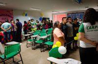 Campus_Guajará_-_Inclusão_100