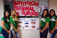Campus_Guajará_-_Inclusão_105
