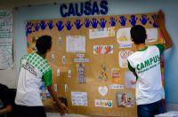 Campus_Guajará_-_Inclusão_2