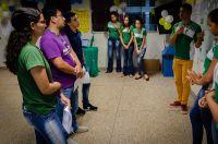 Campus_Guajará_-_Inclusão_25