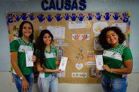 Campus_Guajará_-_Inclusão_42