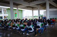 Campus_Guajará_-_Inclusão_55