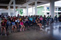 Campus_Guajará_-_Inclusão_56