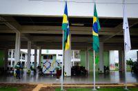 Campus_Guajará_-_Inclusão_61