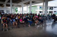 Campus_Guajará_-_Inclusão_64