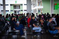 Campus_Guajará_-_Inclusão_68