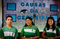 Campus_Guajará_-_Inclusão_90