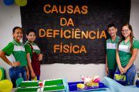 Campus_Guajará_-_Inclusão_94