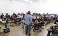 Reunião_com_órgãos_do_Cone_Sul_4