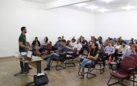 Reunião_com_órgãos_do_Cone_Sul_5