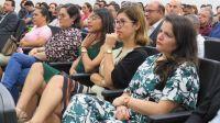 IFRO_-_Emenda_de_bancada_13