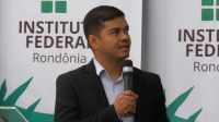 IFRO_-_Emenda_de_bancada_16