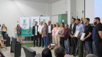 IFRO_-_Emenda_de_bancada_27