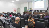 Curso_Redação_de_Patentes_2