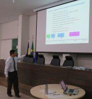 Curso_Redação_de_Patentes_3