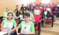 Audiência_Pública_-_ALE_e_instituições_científicas_1