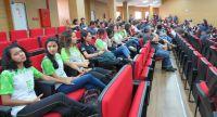 Audiência_Pública_-_ALE_e_instituições_científicas_10