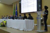 Audiência_Pública_-_ALE_e_instituições_científicas_2