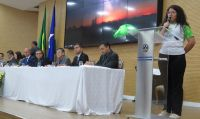 Audiência_Pública_-_ALE_e_instituições_científicas_3