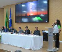 Audiência_Pública_-_ALE_e_instituições_científicas_5