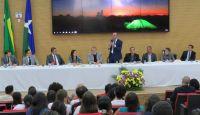 Audiência_Pública_-_ALE_e_instituições_científicas_6