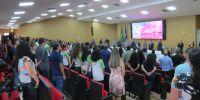 Audiência_Pública_-_ALE_e_instituições_científicas_9
