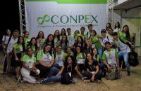 CONPEX_2019_11