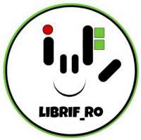 Projeto_Calama_-_Libras_1