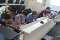 Vilhena_-_oficinas_de_robótica_e_programação_1