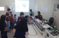 Vilhena_-_oficinas_de_robótica_e_programação_4