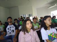 Campus_Ariquemes_-_Dia_Consciência_Negra_10