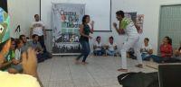Campus_Ariquemes_-_Dia_Consciência_Negra_3