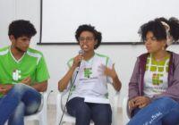 Campus_Ariquemes_-_Dia_Consciência_Negra_6