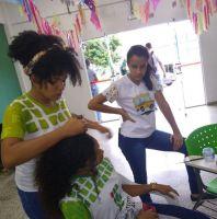 Campus_Ariquemes_-_Dia_Consciência_Negra_7
